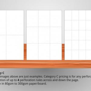 CatC-Shelf