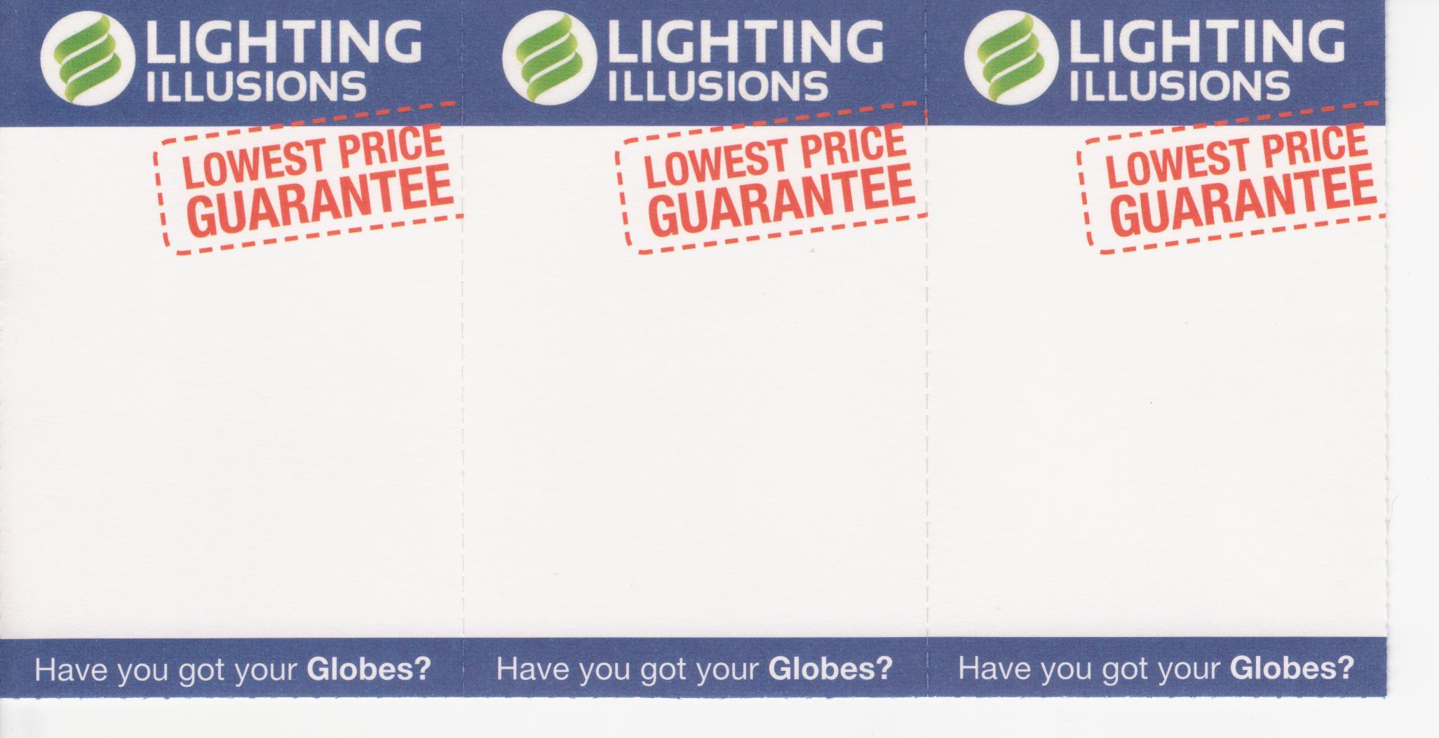 LightingIllusions_lowestpriceguarantee_b