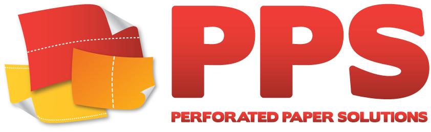 PPS-logo1