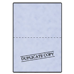 duplicatecopy