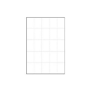 shelftalkers-5x5-300