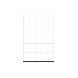 shelftalkers-5x5-300_2