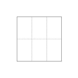 shelftalkers-x6-2-300_2