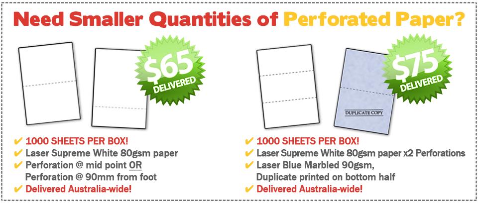 smaller-quantities-FINAL
