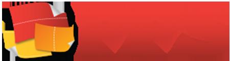 PPS-logo2-300x80